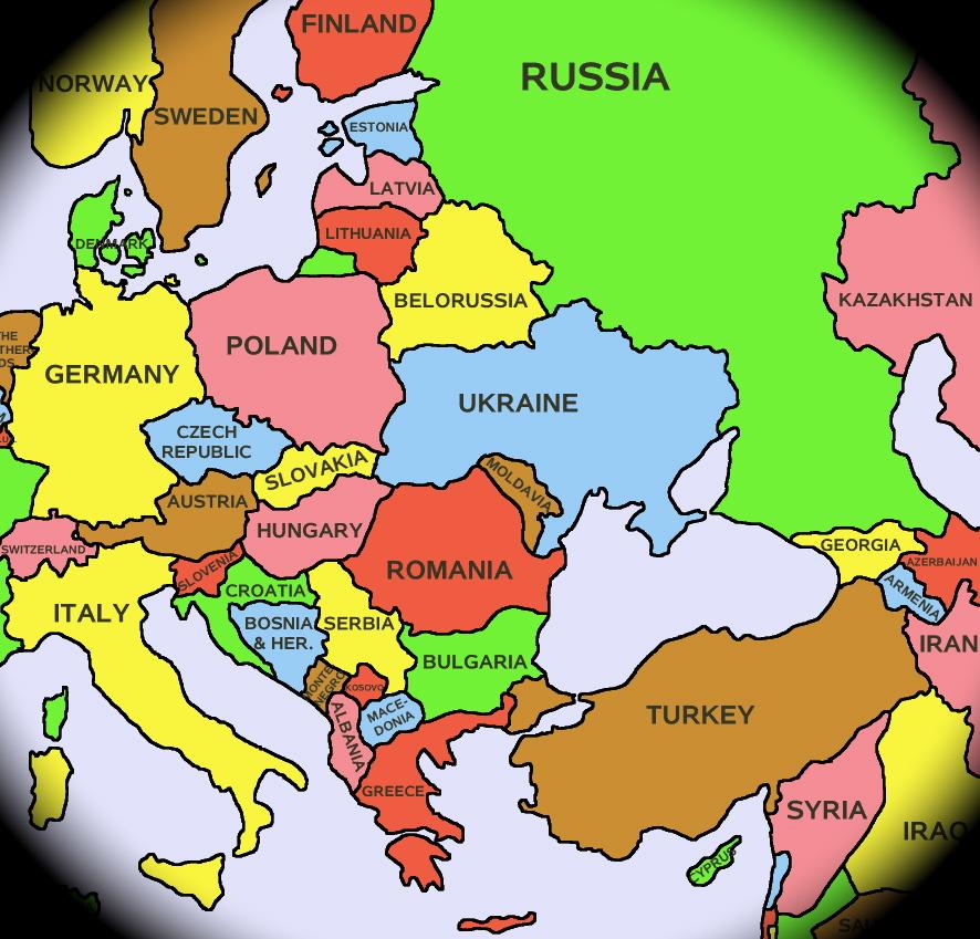 europe_map_political.jpg