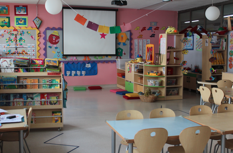 Innovative Library Classroom : Happy back to school where applicable innovation on earth
