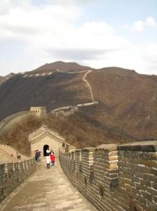 China 024