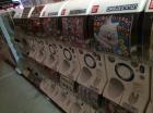 Toy Machines 4
