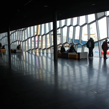 Concert Hall Inside 2