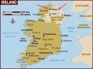 map_of_ireland