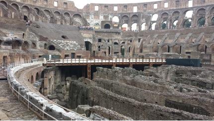 Rome3