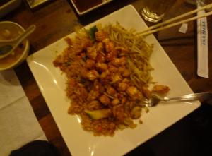 Tokyo Taste 3