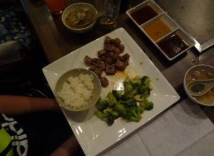 Tokyo Taste 4