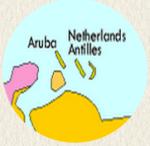 Aruba Circle