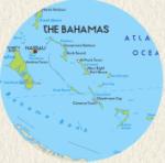Bahamas Circle