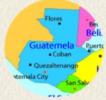 Guatemala Circle