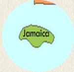 Jamaica Circle