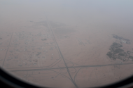 UAEfromPlane2