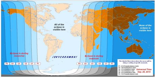 Map courtesy of DOGOnews