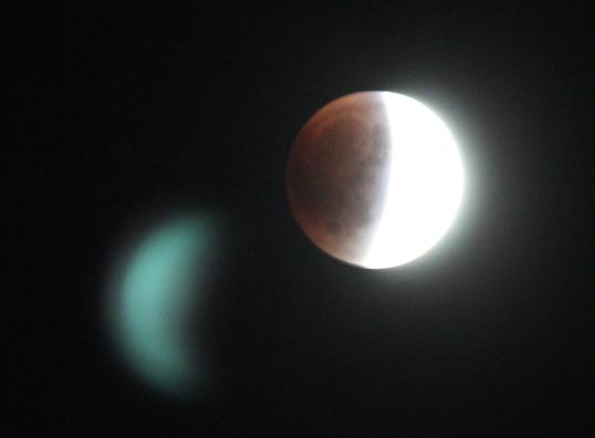 Eclipse7