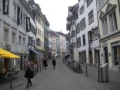 Switzerland 5