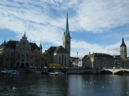 Switzerland4