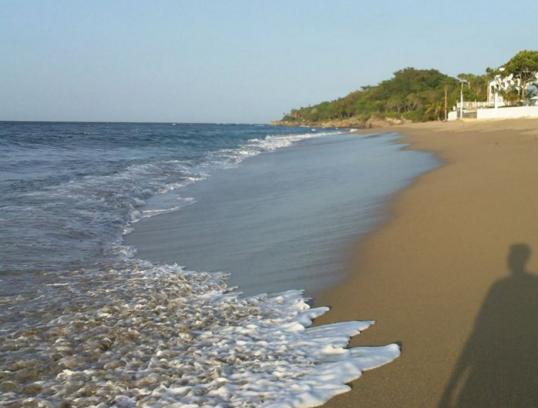 Beach 2.png