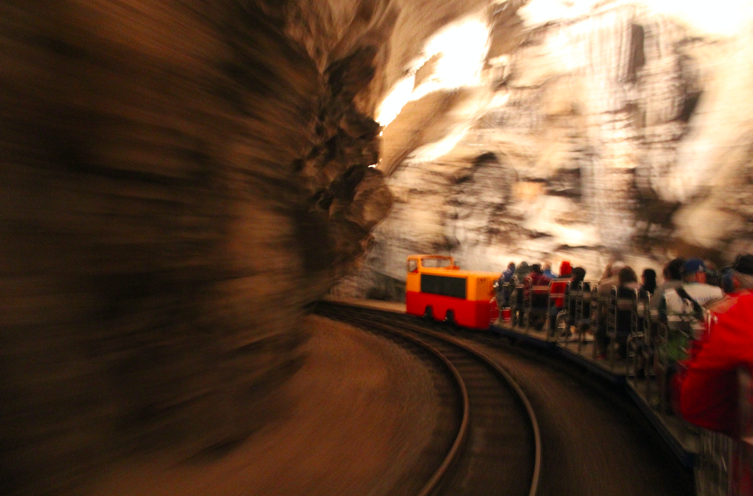 Cave Train 2.png