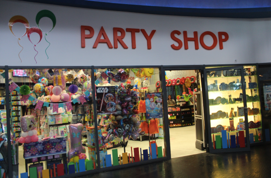 Party Shop.png