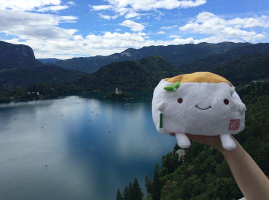 Tofu San at Bled.png
