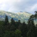 Vintgar Gorge 2