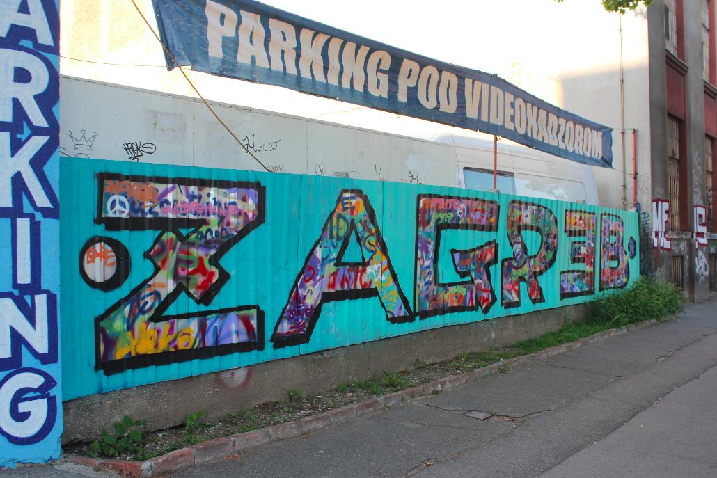 Zagreb graffiti.png