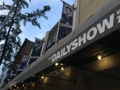 Daily Show 1