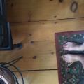 Floor Boards 2