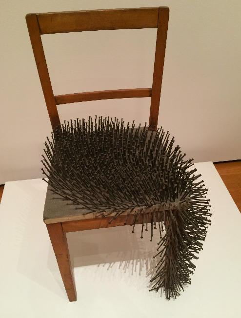 MOMA 9