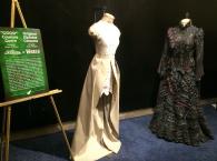 Wicked Dresses