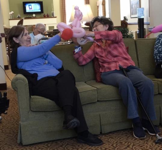 balloon-fight