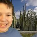 jardin-etnobotanico-oaxaca