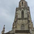 Bern Church
