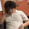 Call #2
