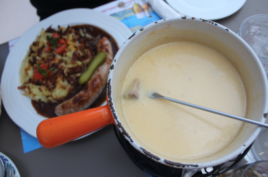 Fondue, Rosti, and Brotworst.png