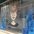 Lisbon Street Art2