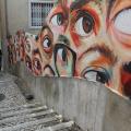 Lisbon Street Art4