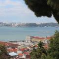 Lisbon Tagus 1