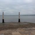 Lisbon Tagus 2
