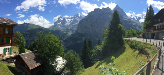 Pano from Murren.png