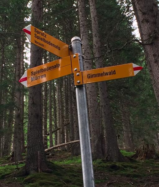 Sprutz sign.png