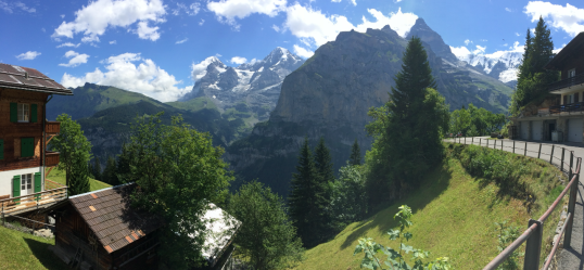 Views from Murren.png