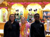 Hinduism 3