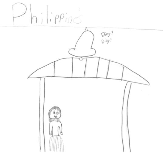 VDay Philippines