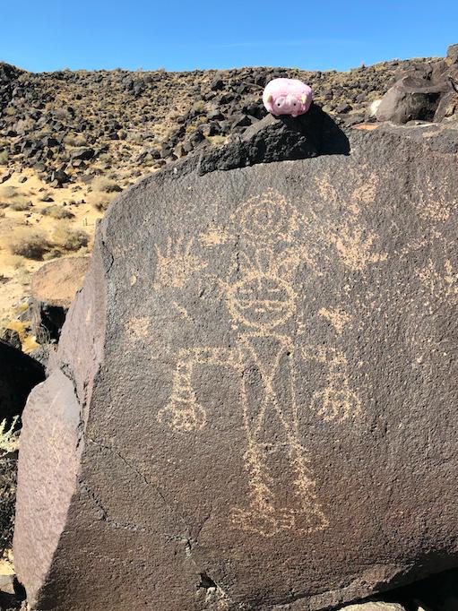 Petroglyph4