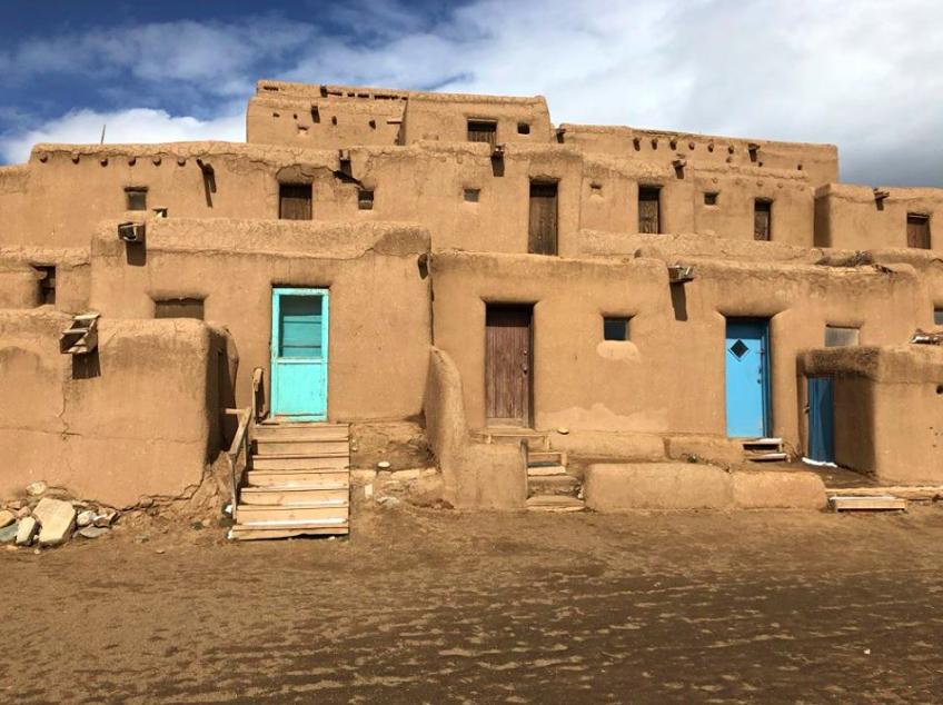 Taos Pueblo.png